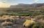 9376 E SKYLINE Trail, 12, Gold Canyon, AZ 85118