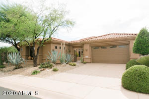 34764 N 99TH Way, Scottsdale, AZ 85262