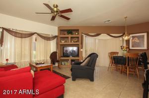 16616 E GUNSIGHT Drive, 106, Fountain Hills, AZ 85268