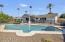 4607 E AVALON Drive, Phoenix, AZ 85018