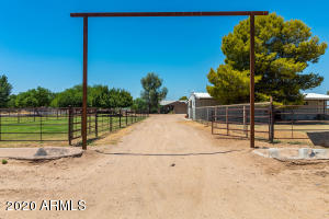 39170 N KENNEDY Drive, San Tan Valley, AZ 85140