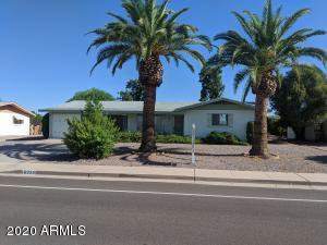 6222 E ADOBE Road, Mesa, AZ 85205