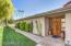 7605 E CASA GRANDE Road, Scottsdale, AZ 85258