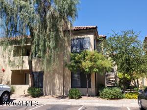 4925 E DESERT COVE Avenue, 203, Scottsdale, AZ 85254