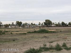 11104 N EL MIRAGE Road, 102, El Mirage, AZ 85335