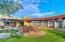3824 E DALEY Lane, Phoenix, AZ 85050