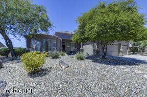 10894 N 125TH Place, Scottsdale, AZ 85259