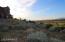 9372 E SKYLINE Trail, 11, Gold Canyon, AZ 85118