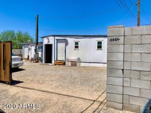 2006 W GREGORY Street, Apache Junction, AZ 85120