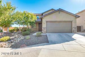 7313 W MONTE CRISTO Avenue, Peoria, AZ 85382