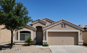 12417 W MANDALAY Lane, El Mirage, AZ 85335