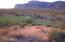 9373 E SKYLINE Trail, 13, Gold Canyon, AZ 85118