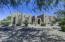 8658 E ARROYO SECO Road, Scottsdale, AZ 85266