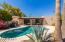 8025 E DEL PLATINO Drive, Scottsdale, AZ 85258