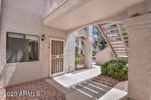 9151 W GREENWAY Road, 178, Peoria, AZ 85381