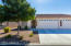10960 E MONTE Avenue, 132, Mesa, AZ 85209