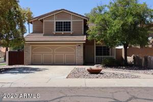 19402 N 75TH Drive, Glendale, AZ 85308