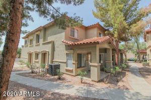 2831 E SOUTHERN Avenue, 137, Mesa, AZ 85204