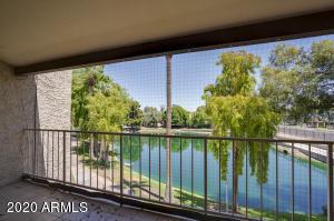11044 N 28th Drive, 338, Phoenix, AZ 85029