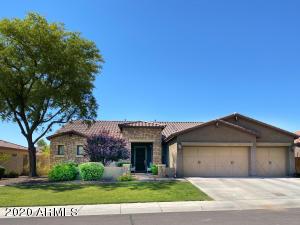 19351 W READE Avenue, Litchfield Park, AZ 85340