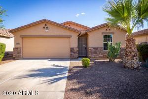 941 E LESLIE Avenue, San Tan Valley, AZ 85140