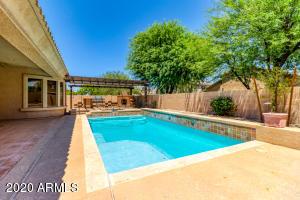 18278 W PIEDMONT Road, Goodyear, AZ 85338