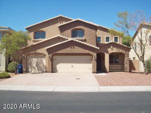 130 N 110TH Avenue, Avondale, AZ 85323
