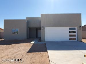 1465 sq. Ft The Agave plan. 3 bedrooms, 2 bathrooms.
