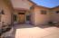 20042 N 84TH Way, Scottsdale, AZ 85255
