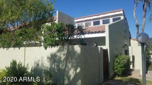 4730 N 10TH Place, Phoenix, AZ 85014