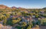 5003 E Sky Desert Lane, Paradise Valley, AZ 85253
