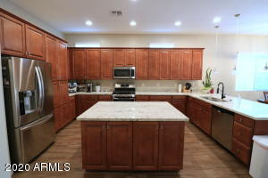 3133 E SAGEBRUSH Street, Gilbert, AZ 85296