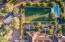 5003 E Sky Desert Lane, Paradise Valley, AZ 85253