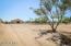 5616 E BARWICK Drive, Cave Creek, AZ 85331