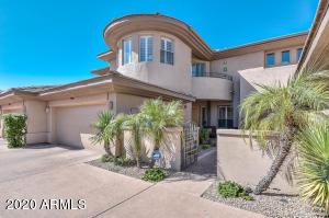 15240 N CLUBGATE Drive, 160, Scottsdale, AZ 85254
