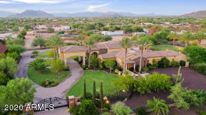 6704 E DALE Lane, Cave Creek, AZ 85331