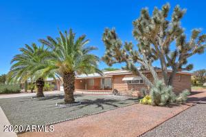 834 N 64TH Street, Mesa, AZ 85205