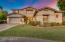 165 S PRESIDIO Drive, Gilbert, AZ 85233