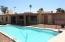 1450 E GROVE Avenue, Mesa, AZ 85204