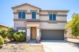 1237 E BLACKFOOT DAISY Drive, San Tan Valley, AZ 85143