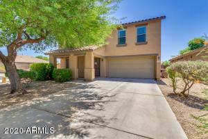 22033 E VIA DEL PALO, Queen Creek, AZ 85142