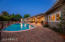 4474 E CALLE DEL NORTE, Phoenix, AZ 85018