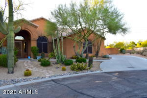 29757 N 67TH Way, Scottsdale, AZ 85266