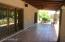 12233 N 84TH Place, Scottsdale, AZ 85260