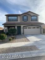 16933 W MOHAVE Street, Goodyear, AZ 85338