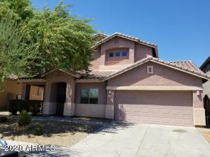 2436 W EAGLE FEATHER Road, Phoenix, AZ 85085