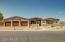 19120 E BOX BAR Trail, Rio Verde, AZ 85263