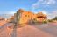 16351 N THUNDERBIRD Road, Maricopa, AZ 85139