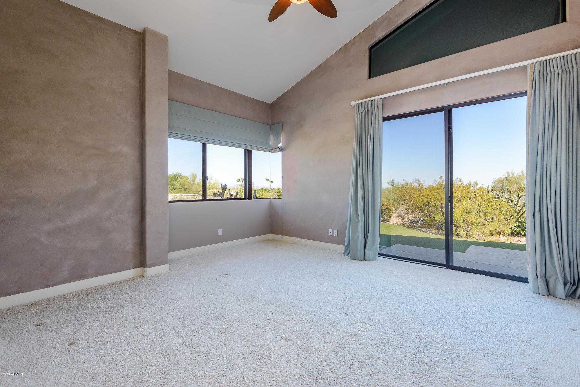 7575 HUMMINGBIRD Lane, Paradise Valley, Arizona 85253, 4 Bedrooms Bedrooms, ,6 BathroomsBathrooms,Residential,For Sale,HUMMINGBIRD,6047669