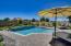 12676 N 153RD Avenue, Surprise, AZ 85379